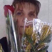 Наталья, 42, г.Губкин