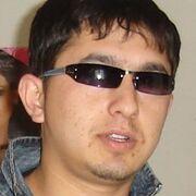 romeo, 35, г.Джизак