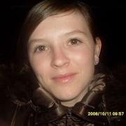 Юля, 30