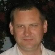 Михаил, 52, г.Фергана