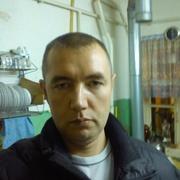Александр, 42, г.Днепр