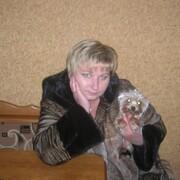 Валерия, 45