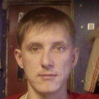 Александр, 39 лет, Весы, Салехард