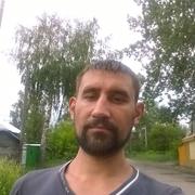 артем, 34, г.Кемерово