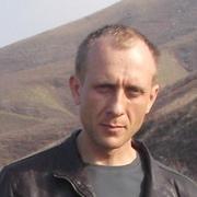 Жека, 36, г.Каскелен