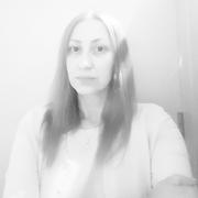 Алена, 49, г.Харьков