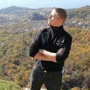 Андрей, 35, г.Канберра