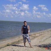 Игорь, 33