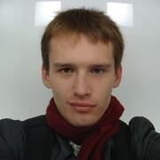 Vadim, 49, г.Калгари