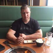 EVGENY, 41, г.Тачикава