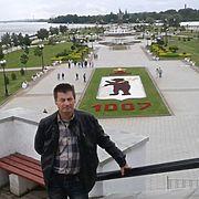 Константин, 46, г.Нижнекамск