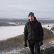КАРЛ, 31, г.Челябинск