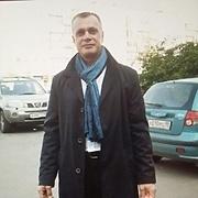 Юра, 55, г.Санкт-Петербург