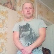 Серега, 35, г.Углич