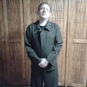 Валерий, 34, г.Чернушка