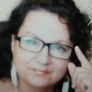 Dina, 63, г.Казань