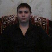 Denis, 34, г.Байконур