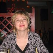 Эльвира, 44, г.Салехард