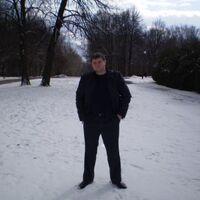 Александер, 42 года, Козерог, Москва