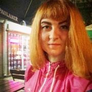 Лера, 19, г.Харьков