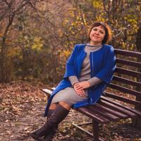 Татьяна, 44 года, Близнецы, Ставрополь