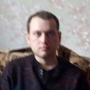 Вдадимир, 30, г.Барнаул