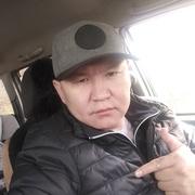 Сергей, 35, г.Улан-Удэ