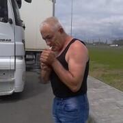 branko, 57, г.Струмица