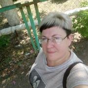 Елена, 44, г.Энгельс