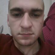 Влад, 28, г.Синельниково