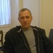 василь, 46, г.Ивано-Франковск