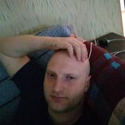 Андрей, 29, г.Мытищи