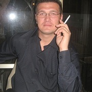Alex, 41, г.Майами