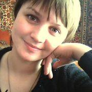 ирина, 31, г.Ельники