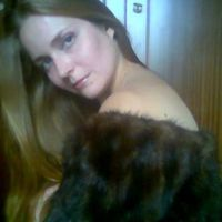 Людмила, 38 лет, Лев, Москва
