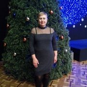 Elena, 48, г.Керчь