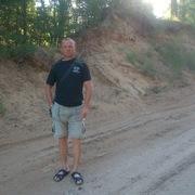 Sergey, 40, г.Минск