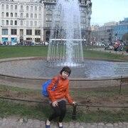 Евгения, 23, г.Шахунья