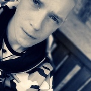 Вадим, 20, г.Гомель