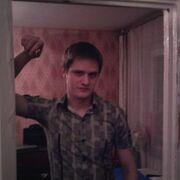 Виталий, 35, г.Удельная