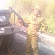 ALEXSANDR, 38, г.Прокопьевск