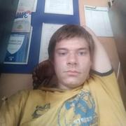 Vavan Tmb, 20, г.Тамбов
