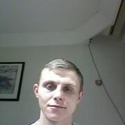 Vladimir, 29, г.Клайпеда