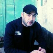 файзчик, 31, г.Москва