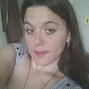 Юлия, 24, г.Хороль