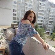 Svetlana, 40, г.Иркутск