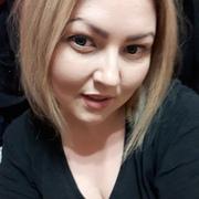 Ольга, 30, г.Тюмень
