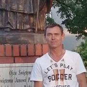 Александр, 49, г.Горишние Плавни