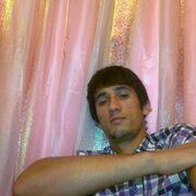 farhod, 31, г.Курган-Тюбе