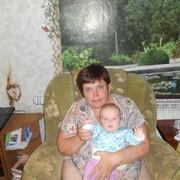 наташа, 54, г.Цимлянск